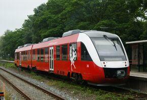http://wiki.ovinnederland.nl/w/images/thumb/d/d3/T31200_Goor.jpg/290px-T31200_Goor.jpg