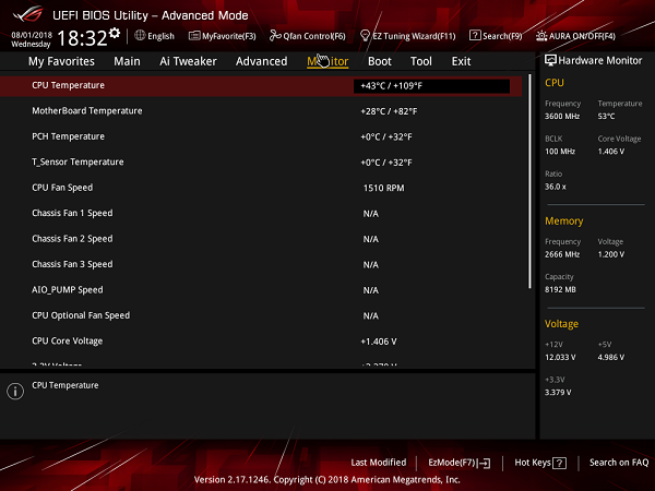 http://techgaming.nl/image_uploads/reviews/Asus-ROG-B450-F-Gaming/uefi (17).png
