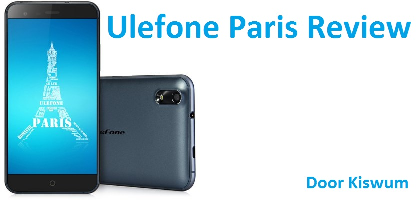 http://www.kiswum.com/wp-content/uploads/Ulefone_Paris/Logo.jpg