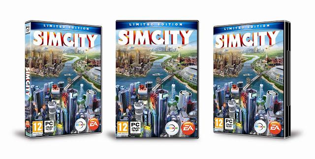 http://1.bp.blogspot.com/-scKxoinn3yA/UKP94s4JHKI/AAAAAAAAMbs/e9MrRD4ntkg/s640/SimCity+Limited+Edition+PC+Box+Art+Arte+da+Caixa+2.jpg
