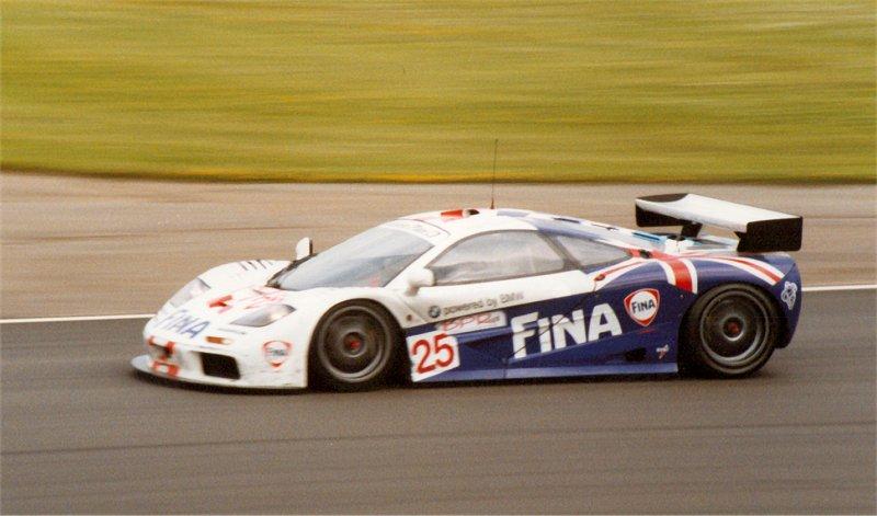 http://www.sportscar-racing.thesaxbys.co.uk/sil963.jpg