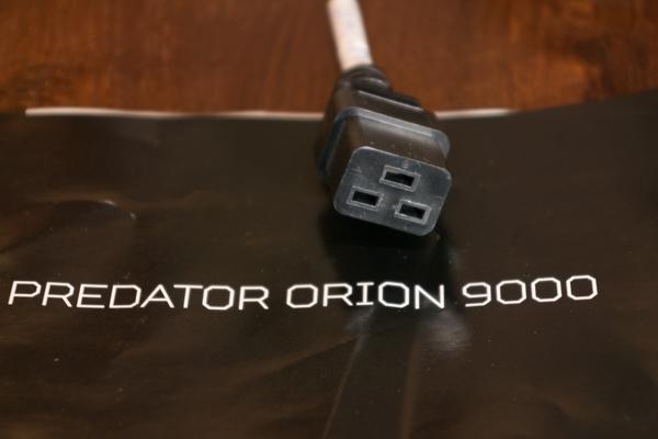 http://www.nl0dutchman.tv/reviews/acer-orion9000/1-6.jpg