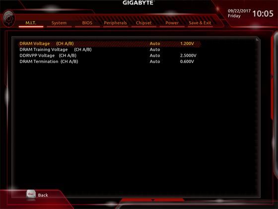 http://www.nl0dutchman.tv/reviews/gigabyte-z270x-gaming9/3-17.jpg