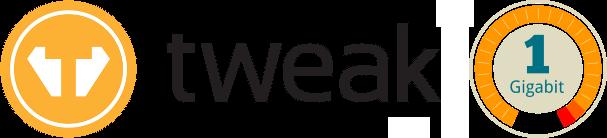 http://heisenberg.nu/tweakers/gigabit/logo.png