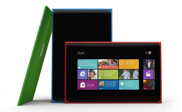 http://2.bp.blogspot.com/-PA8vJnZYLpk/TvtXEgrLisI/AAAAAAAABM4/SMU2RsInL4c/s1600/nokia+concept+tablet+window+8.jpg