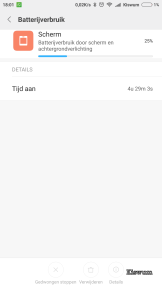 http://www.kiswum.com/wp-content/uploads/Mi4s/Screenshot_352-Small.png