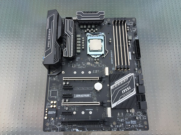 http://techgaming.nl/image_uploads/reviews/MSI-Z270-Sli-Plus/Bestand%20(29).JPG
