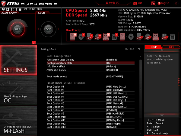 http://techgaming.nl/image_uploads/reviews/MSI-X370-Gaming-Pro-Carbon/bios%20(4).png
