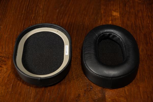 http://www.nl0dutchman.tv/reviews/kef-space-one-wireless/1-46.jpg