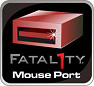 http://www.asrock.com/mb/sticker/Fatal1ty-Mouse(M).jpg