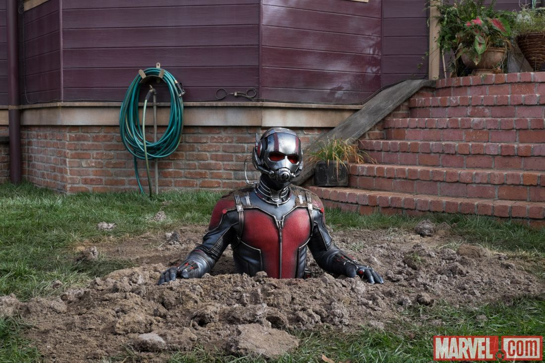 http://screenrant.com/wp-content/uploads/Ant-Man-Movie-Ant-Man-Gets-Stuck.jpg