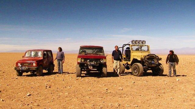 http://autostrada.tv/wp-content/uploads/2011/10/Top-Gear-Bolivia-Special.jpg