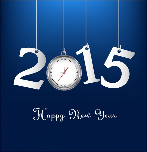http://images.all-free-download.com/images/graphiclarge/happy_new_year_2015_312156.jpg