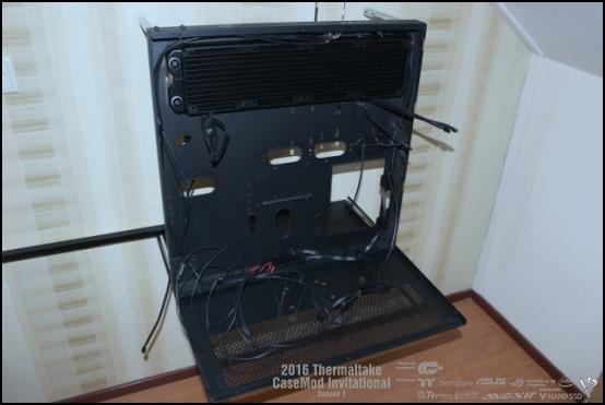 http://www.l3p.nl/files/Hardware/TtD3sk/buildlog/71%20%5b550xl3pTt%5d.JPG