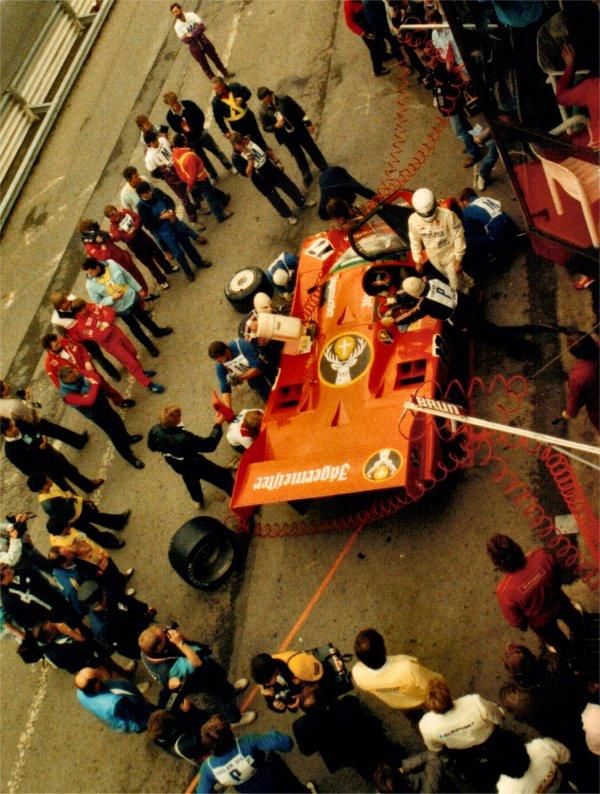 http://www.sportscar-racing.thesaxbys.co.uk/spa861.jpg
