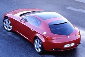 http://www.autointell.com/supplier/engineering_supplier/giugiaro/alpha-brera-02/ALFAROMEO-brera-top-300-201.jpg