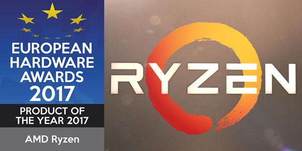 http://www.eha.digital/wp-content/uploads/2017/05/4-1-AMD-Ryzen-Best-Product.jpg