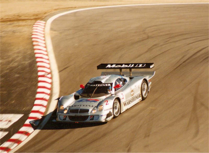 http://www.sportscar-racing.thesaxbys.co.uk/9901.jpg