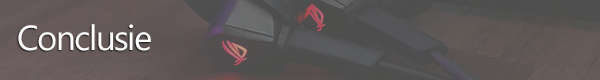 http://techgaming.nl/image_uploads/reviews/Asus-ROG-Cetra/conclusie.png