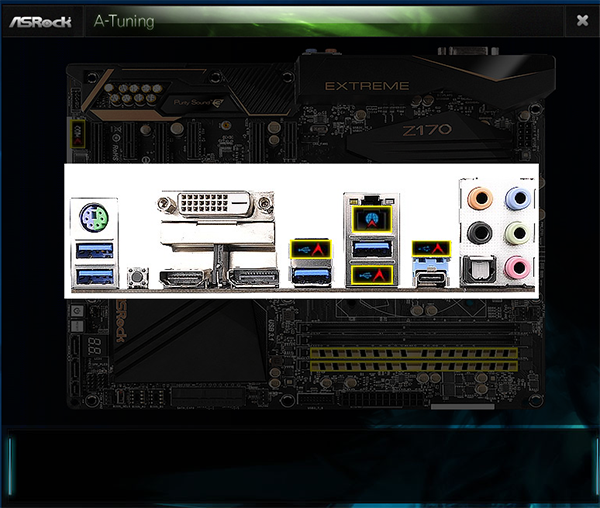 http://www.tgoossens.nl/reviews/Asrock/Z170_Extreme4/pics/Software/Knipsel12.PNG
