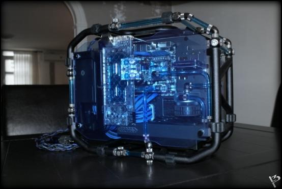http://www.l3p.nl/files/Hardware/L3peau/Final/312%20%5b550xl3pw%5d.JPG