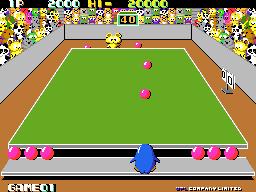 http://media.strategywiki.org/images/c/cf/Penguin-Kun_Wars_screen.png