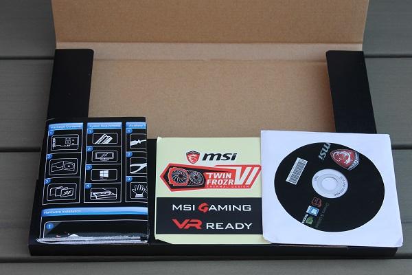 http://www.tgoossens.nl/reviews/MSI/GTX1080_Gaming_X/IMG_3252.JPG