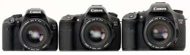 http://www.johfrael.nl/images/stories/Canon_550D_60D_7D_front_small.PNG