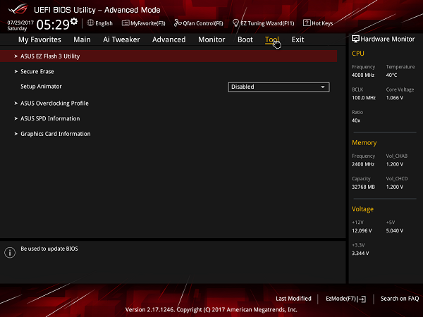 http://techgaming.nl/image_uploads/reviews/Asus-ROG-X299-Strix/Bios%20(23).png