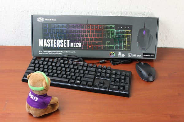http://www.tgoossens.nl/reviews/Coolermaster/MS120/Pics/IMG_7339.jpg