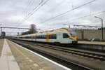 http://www.railfaneurope.net/pix/de/private/passenger/Eurobahn/FLIRT/ET6/00-PREVIEWS/EBSyk_2.jpg.jpg