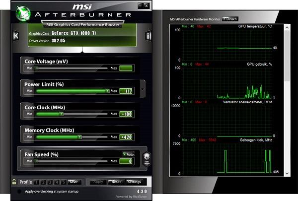 http://www.tgoossens.nl/reviews/MSI/GTX1080Ti_Gaming_X/Screens/ab2a.jpg