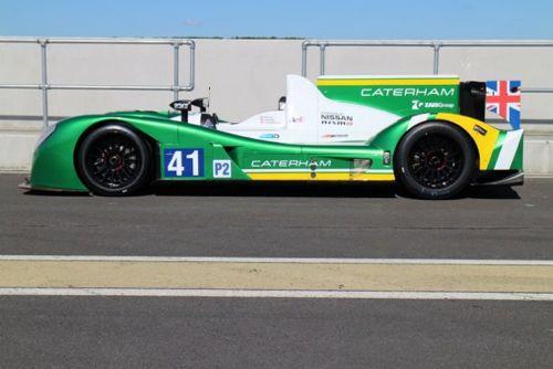 http://www.racexpress.nl/imgitems/article/2013/06/179742_527701030598440_530259555_n.jpg