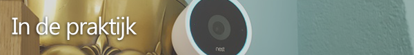 http://techgaming.nl/image_uploads/reviews/Nest-Cam-IQ/praktijk.png