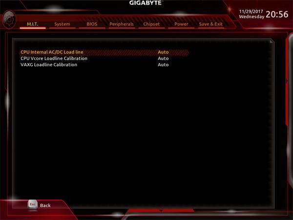 http://www.tgoossens.nl/reviews/Gigabyte/Z370_Ultra_Gaming/Uefi/20.jpg