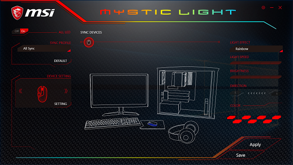 http://techgaming.nl/image_uploads/reviews/MSI-Clutch-GM70/mystic.png