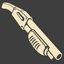 http://steamgames.com/tf2/heavy/images/AchievementIcons/tf_heavy_kill_shotgun.png