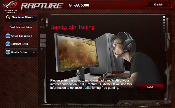 http://techgaming.nl/image_uploads/reviews/Asus-ROG-Rapture-GT-AC5300/setup7.png