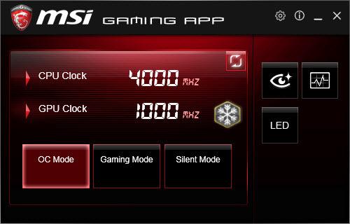 http://www.tgoossens.nl/reviews/MSI/R9_380/gaming%20app.jpg