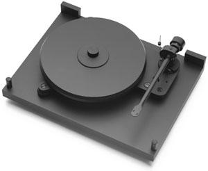 http://www.vinylengine.com/images/model/project69.jpg