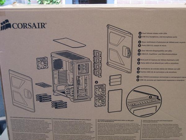 http://www.tgoossens.nl/reviews/Corsair/Graphite_730T/Unboxing/IMG_2688.jpg