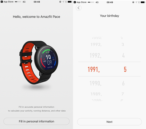 http://techgaming.nl/image_uploads/reviews/Amazfit/app3.png
