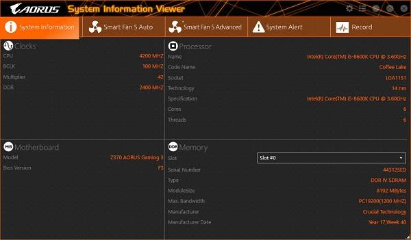 http://www.tgoossens.nl/reviews/Gigabyte/Z370_Aorus_Gaming_3/Screen/15.jpg