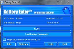 http://lh6.ggpht.com/_whylGA5RhxE/THqfkW3qBYI/AAAAAAAAAS4/BN1wB6X23R0/battery_eater_reader_s.jpg