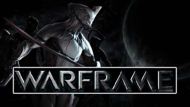 http://www.siradio.fm/upload/images/3_WARFRAME.jpg