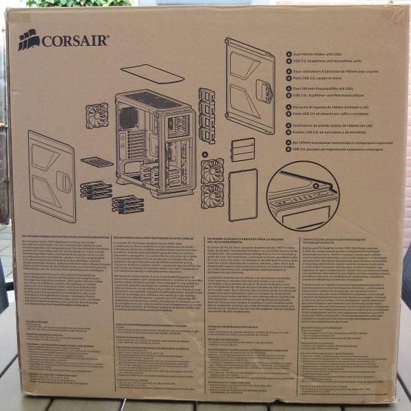 http://www.tgoossens.nl/reviews/Corsair/Graphite_730T/Unboxing/IMG_2687.jpg