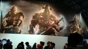https://www.kiswum.com/wp-content/uploads/Gamescom_2016/IMG_20160820_140401-Small.jpg