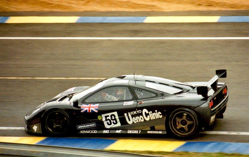 http://www.sportscar-racing.thesaxbys.co.uk/lm953.jpg