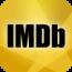http://img.drvdijk.nl/GoT/1452646/imdb.png