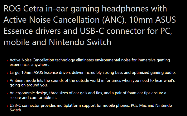 http://techgaming.nl/image_uploads/reviews/Asus-ROG-Cetra/specs.png
